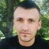 Михаил, 27, г.Ужгород