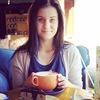 Елена, 24, г.Казань
