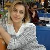 Евгения, 34, г.Караганда
