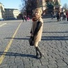 Анжелика هو, 22, г.Москва