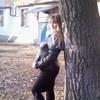 кира, 31, г.Дзержинск