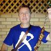 Владимир, 36, г.Караганда