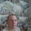 Александр, 45, г.Невинномысск