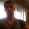 Jevgenij, 30, г.Вильнюс