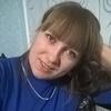 Вера Dmitrievna, 30, г.Канск