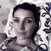 Марина, 34, г.Торжок