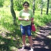 Светлана --, 47, г.Рузаевка