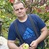 Олег, 41, г.Отрадный