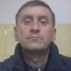 Slava, 38, г.Усть-Кут