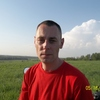 Павел, 37, г.Лобня