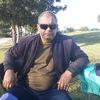 Gena, 58, г.Рамат-Ган