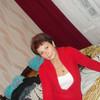 Людмила, 56, г.Суджа