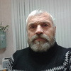 МИХАИЛ, 62, г.Новая Ляля