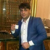 Ibrahim, 29, г.Баку