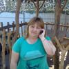 Татьяна, 44, г.Приморск