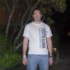 Alex, 35, г.Хараре