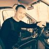 Вадим, 29, г.Сумы