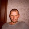 Ярослав, 41, г.Надворная