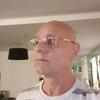 Sam, 40, г.Таллин