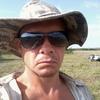 анатолий, 38, г.Каменск-Шахтинский