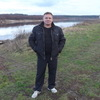 Игорь, 34, г.Мантурово