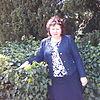 Татьяна, 58, г.Феодосия