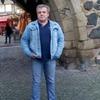 Георг, 44, г.Бонн