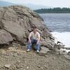 Дима, 43, г.Ахтубинск