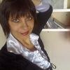 Марина, 43, г.Куса