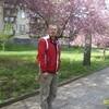 Сергей, 38, г.Славутич
