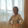 Елена, 37, г.Арамиль