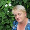 Татьяна, 40, г.Вязьма