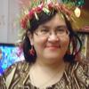 Гюзель, 45, г.Набережные Челны