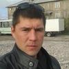 Александр, 31, г.Удачный