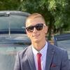 Кирилл Ефремов, 22, г.Гродно