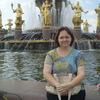 Анна, 32, г.Вологда