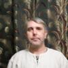 Александр, 44, г.Ярцево