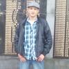алексей, 27, г.Бийск