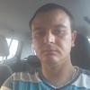 Сергій, 28, г.Гливице