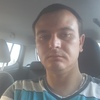 Сергій, 28, г.Gliwice