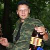 Alex, 31, г.Тверь