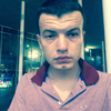 nazar, 21, г.Золочев