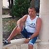 Алексей, 46, г.Куровское