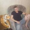 Серёга, 28, г.Вихоревка