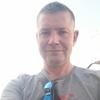 Денис, 35, г.Гдыня
