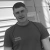Николай, 30, г.Новый Уренгой