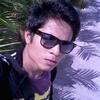 rhay, 30, г.Манила