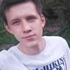 Artyom, 26, г.Ереван