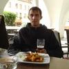 Сергій, 28, г.Луцк