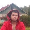 Александр, 22, г.Иваново
